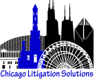 chicagolit_lawyers_contact_us