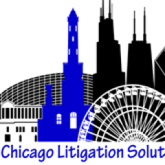 Best Immigration Lawyers in Chicago